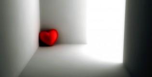 La 'infidelidad emocional' está entre nosotros
