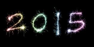2015 ya tiene sus feriados confirmados