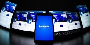 Facebook busca llegar al mundo laboral