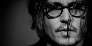 ¡Johnny Depp se cambia al bando de Harry Potter!