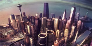 Sonic Highways: Los 20 años de Foo Fighters