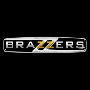 Brazzers (2)