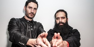 Te invitamos a ver a Capital Cities