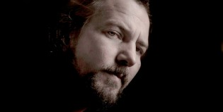 Feliz cumple, Eddie Vedder