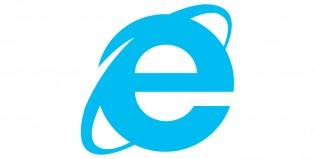 Bomba: ¿Chau, Internet Explorer?