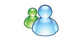 ¿Vuelve el MSN?