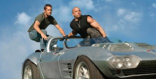 Vin Diesel recordó a Paul Walker