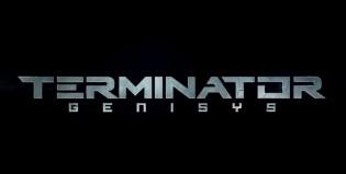 """Terminator Génesis"" tiene trailer"