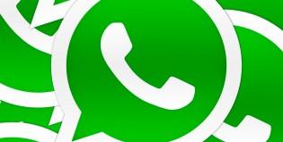 Conmoción: Podrían prohibir usar WhatsApp
