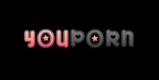 YouPorn entra en los eSports