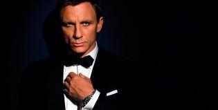 ¿Querés ser un espía del MI5?