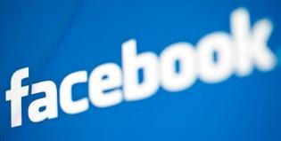 Facebook lo discriminó por su apellido