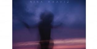 Nina Kraviz lanza DJ-kicks