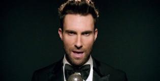 Maroon 5, colados en casamientos