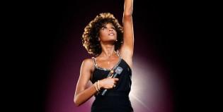 Tres años sin Whitney Houston