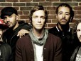 incubus band pic