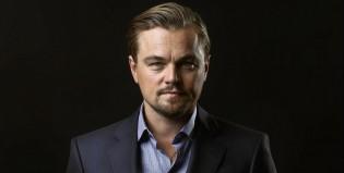 Leo DiCaprio en 24 personalidades