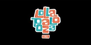 Metro, presente en Lollapalooza Chile