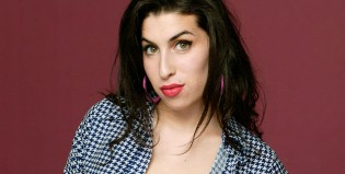 Así será el documental sobre Amy Winehouse