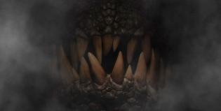 ¡Apareció la primera imagen de Jurassic World 2!