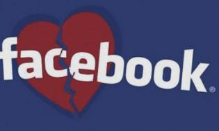 Ahora podés divorciarte a través de Facebook