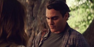 Mirá el trailer de Irrational Man