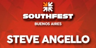 Concurso: SOUTHFEST 2015