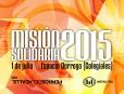 Misión-Solidaria-2015