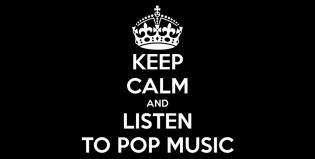 Polémico: ¿La música pop es para básicos?