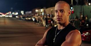 El secreto mejor guardado de Vin Diesel