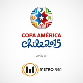 Copa_América_2015
