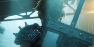 Final Fantasy VII tendrá remake