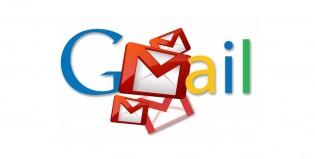 Gmail te deja arrepentirte