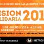 MisionSolidaria_950x480