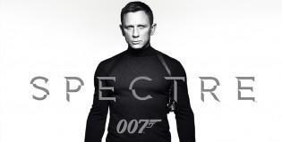 """""""Spectre"""" lo nuevo de James Bond"""
