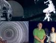 amigos astronomia