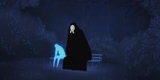 Un careo con la muerte