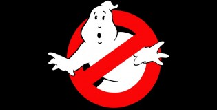 """Ghostbusters"" contaría con un refuerzo impensado"