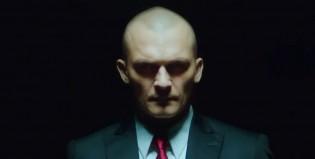 Excelente adelanto de Hitman: Agent 47
