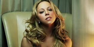A Mariah no le #DaParaDarse