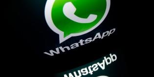 Ahora podrás enviar olores a través de Whatsapp