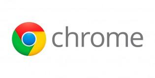 Google Chrome dictó una sentencia de muerte