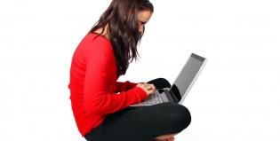 Facebook: ¿Hay que eliminar a tu ex?
