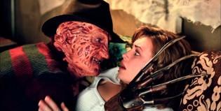 Así luce hoy el actor que le dio vida a Freddy Krueger