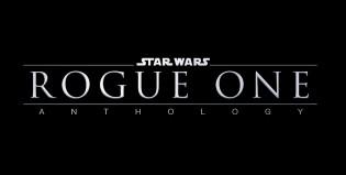 Se filtran imágenes de Star Wars: Rogue One