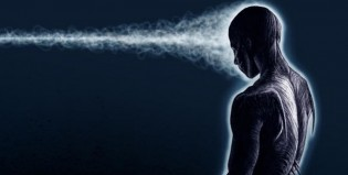 La telepatía es una realidad