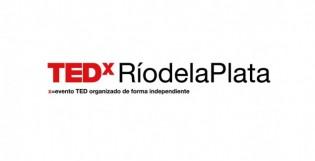 Viví TEDxRiodelaPlata en Metro