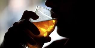 Invento Argentino: Una app para determinar el nivel de alcohol en sangre