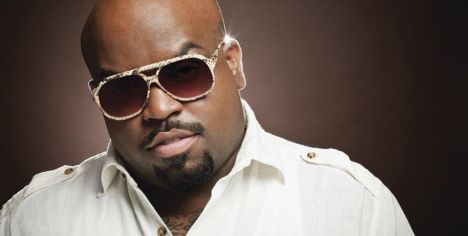 """Mother May I"" lo nuevo de Cee Lo Green"
