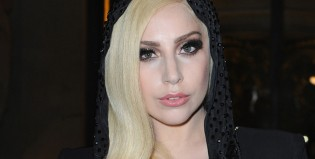 "Lady Gaga y Nile Rodgers versionan ""I Want Your Love"""